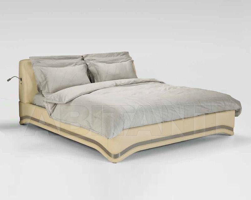 bed light beige aston martinformitalia group spa v035 king size bed