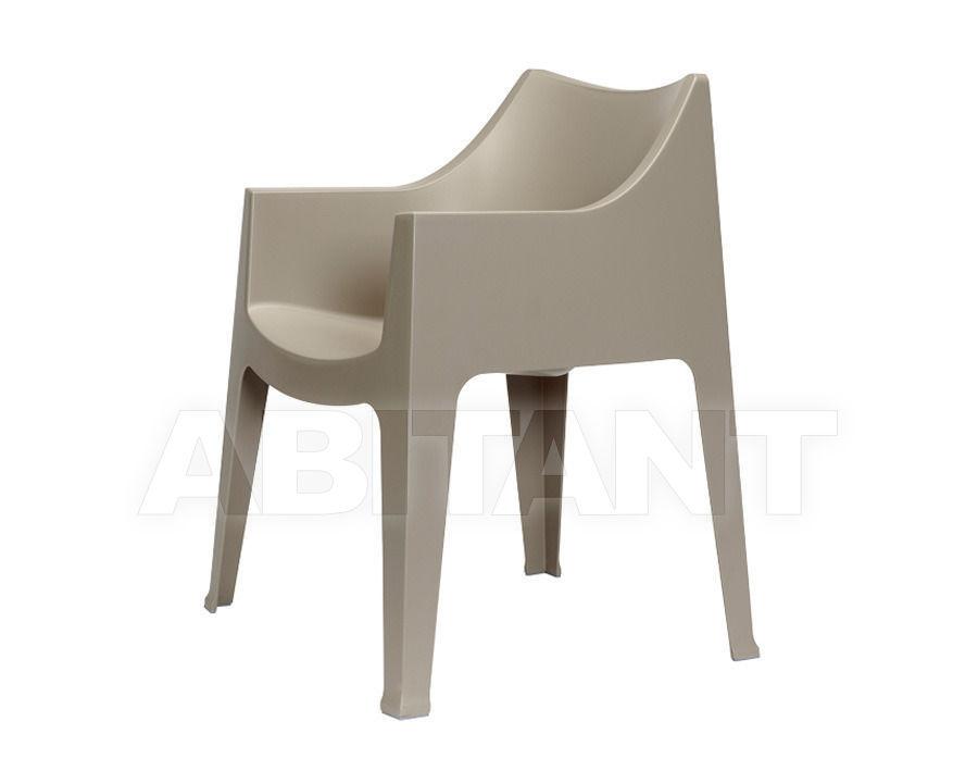 Buy Terrace chair Scab Design / Scab Giardino S.p.a. Marzo 2320 15