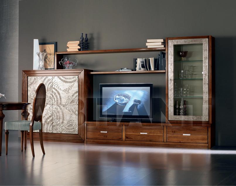 Buy Modular system Cantiero Étoile ET1011