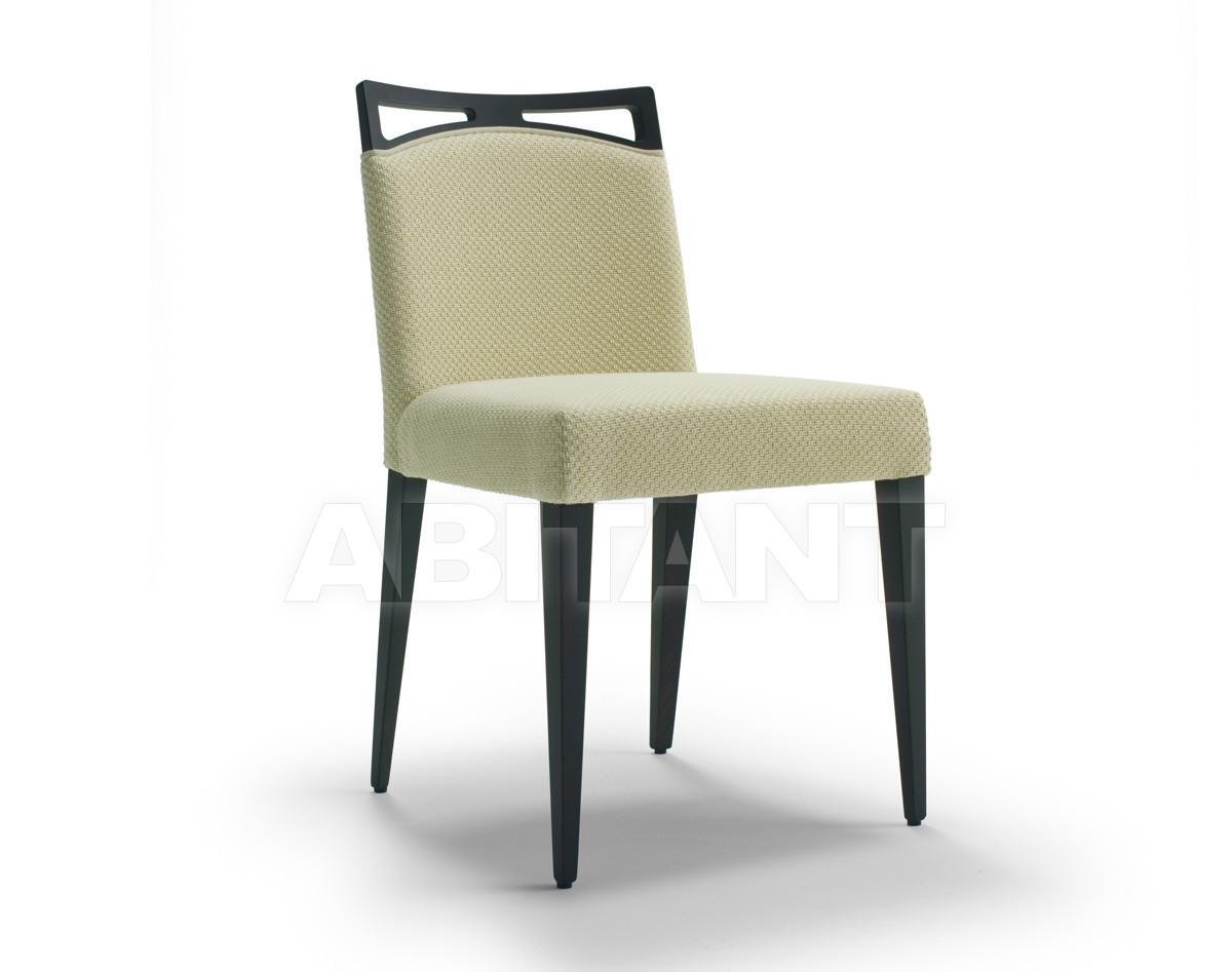 Buy Chair Accento DÉsirÉe DESIRE' S1    2