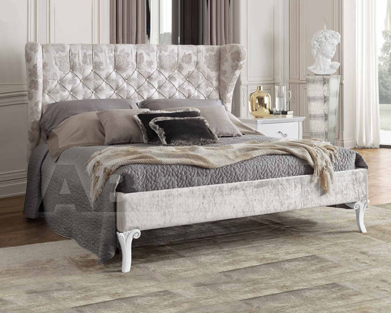 Buy Bed MAV Amelia A152