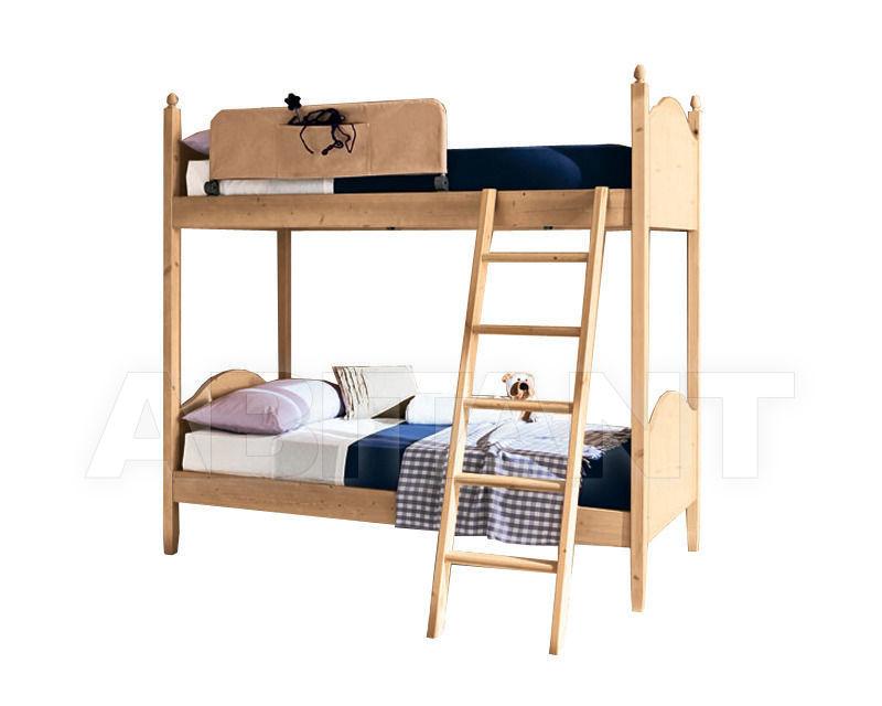 Buy Children's bed Callesella Everyday V0100