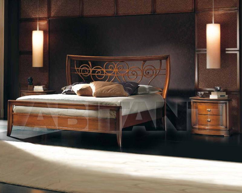 Buy Bed MAV Amelia 5000