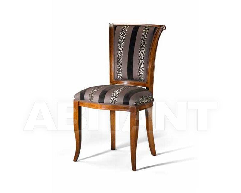 Buy Chair MAV Amelia 1023/A