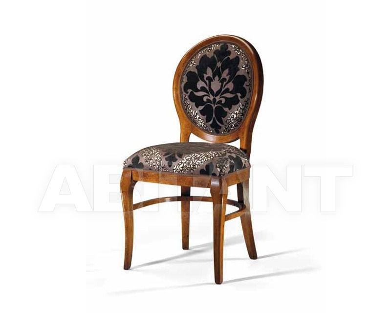 Buy Chair MAV Modigliani Mav 1216/1