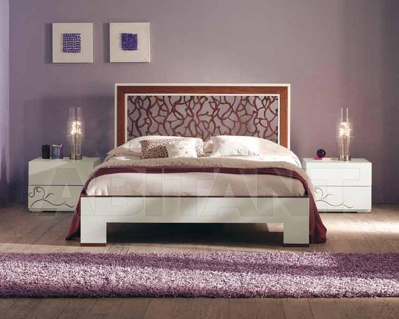 Buy Bed MAV Eos E900