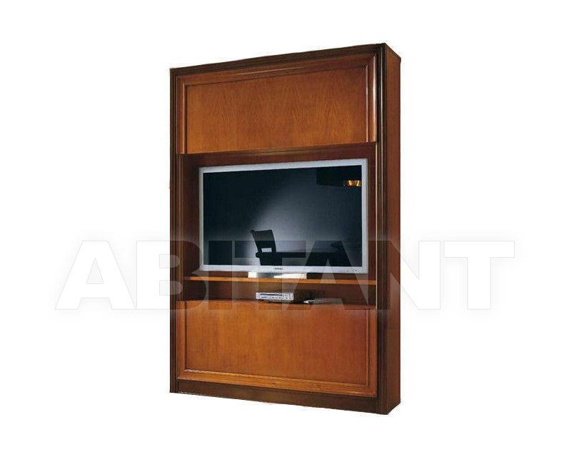 Buy Media stand MAV Mav Dining Rooms 4410