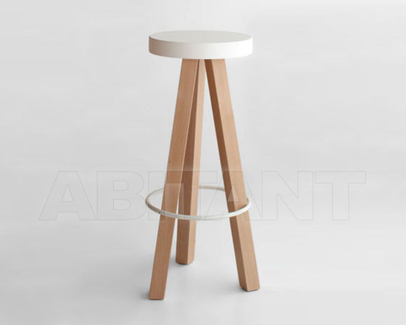 Buy Bar stool Punt Mobles  2014 FLK102