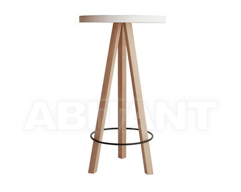 Buy Side table Punt Mobles  2014 FLK304
