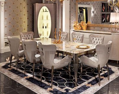 ipe cavalli tables for living room buy rder nline on abitant rh abitant co uk