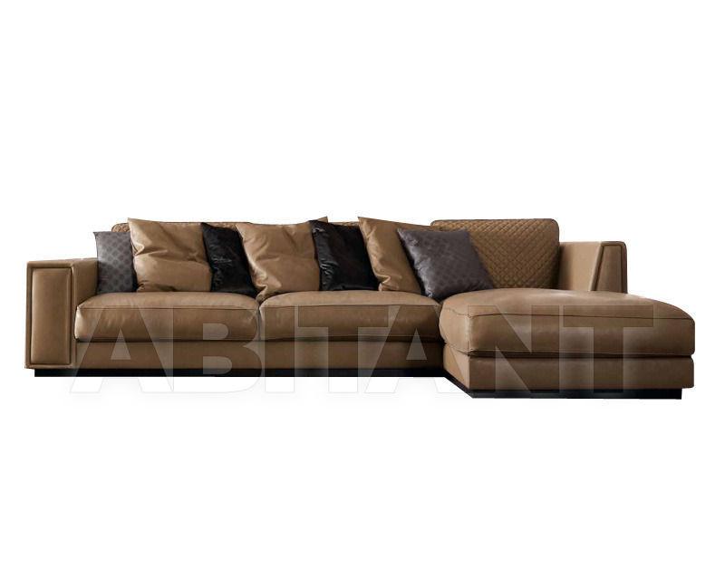 Buy Sofa Bastianelli Home  Home Decoration MARCEL Elemento 2 posti+Chaise Longue