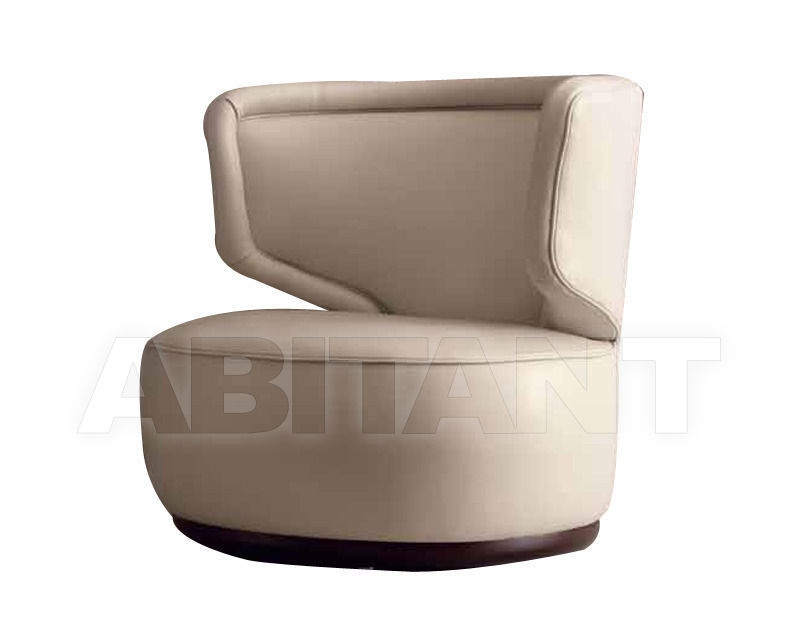 Buy Сhair Bastianelli Home  Home Decoration CHLOE