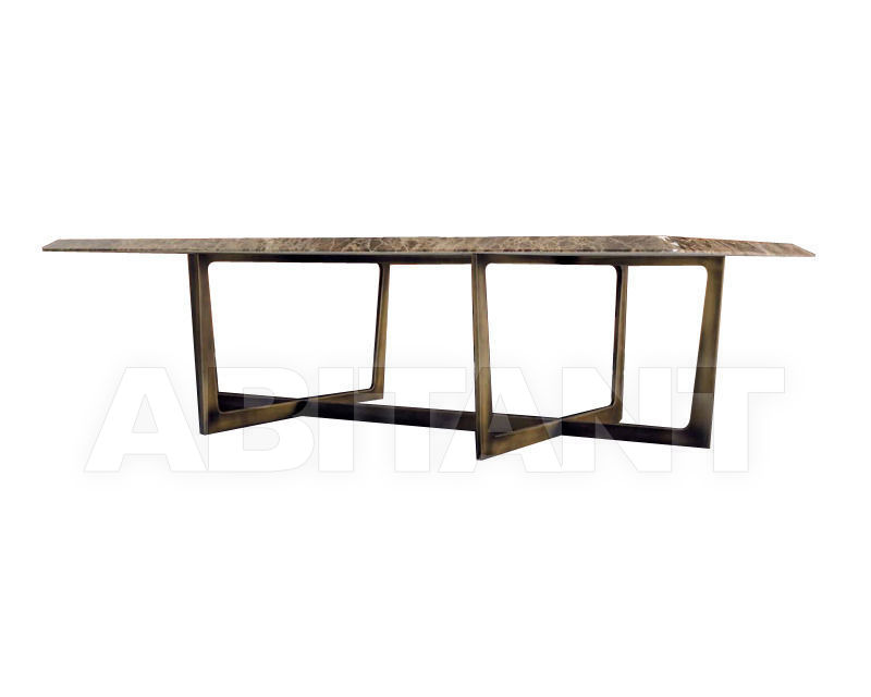 Buy Coffee table Bastianelli Home  Home Decoration ARTHUR