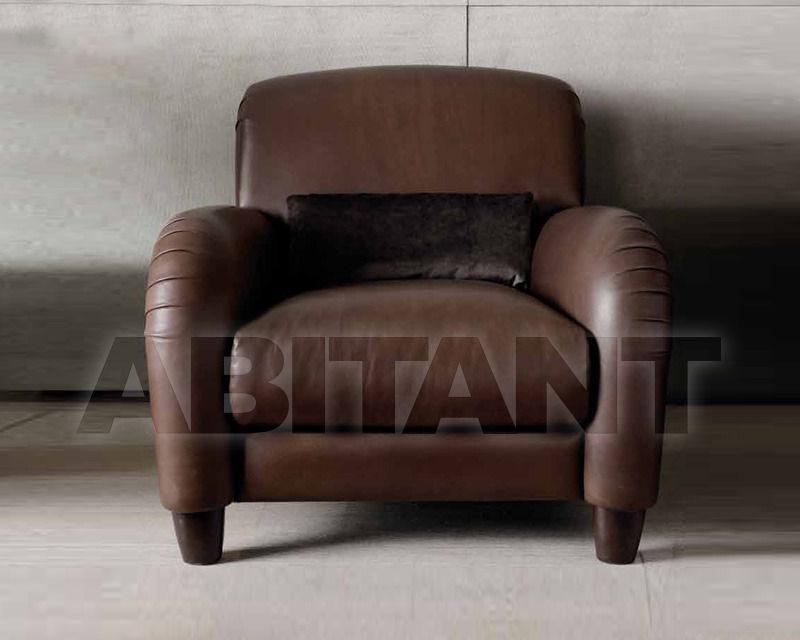 Buy Сhair Bastianelli Home  Home Decoration EDITH