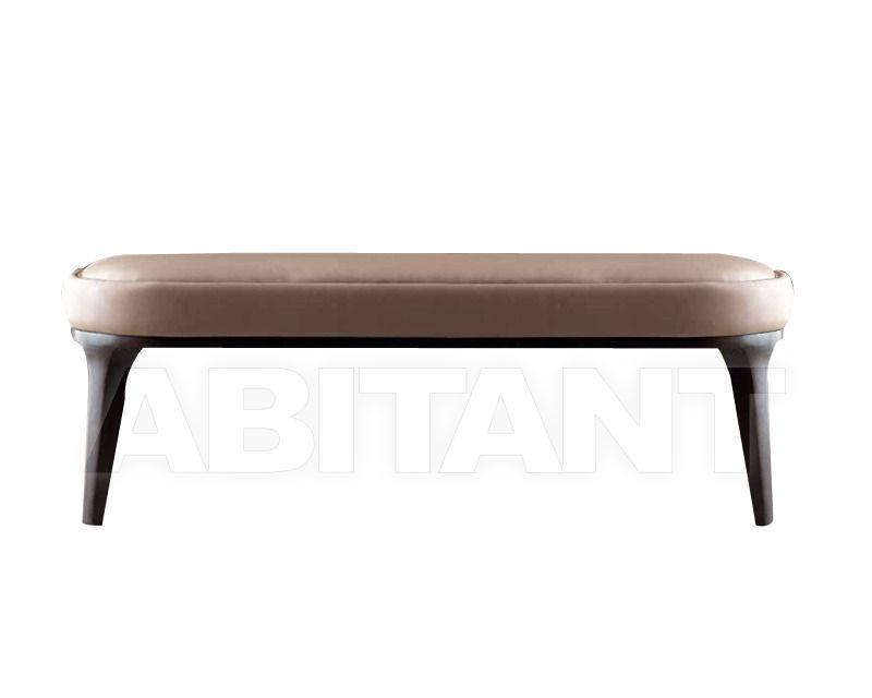 Buy Banquette Bastianelli Home  Home Decoration ALINE Bench