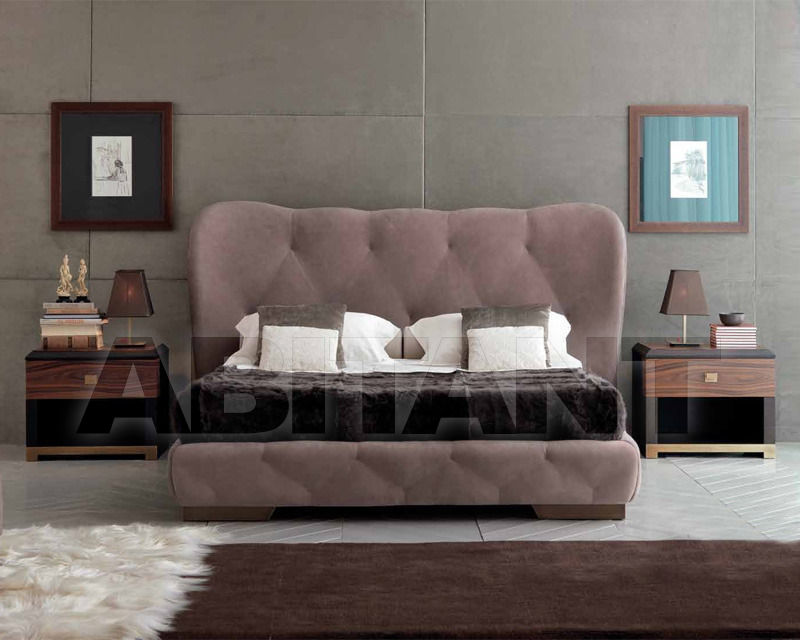 Buy Bed Bastianelli Home  Home Decoration MARGOT