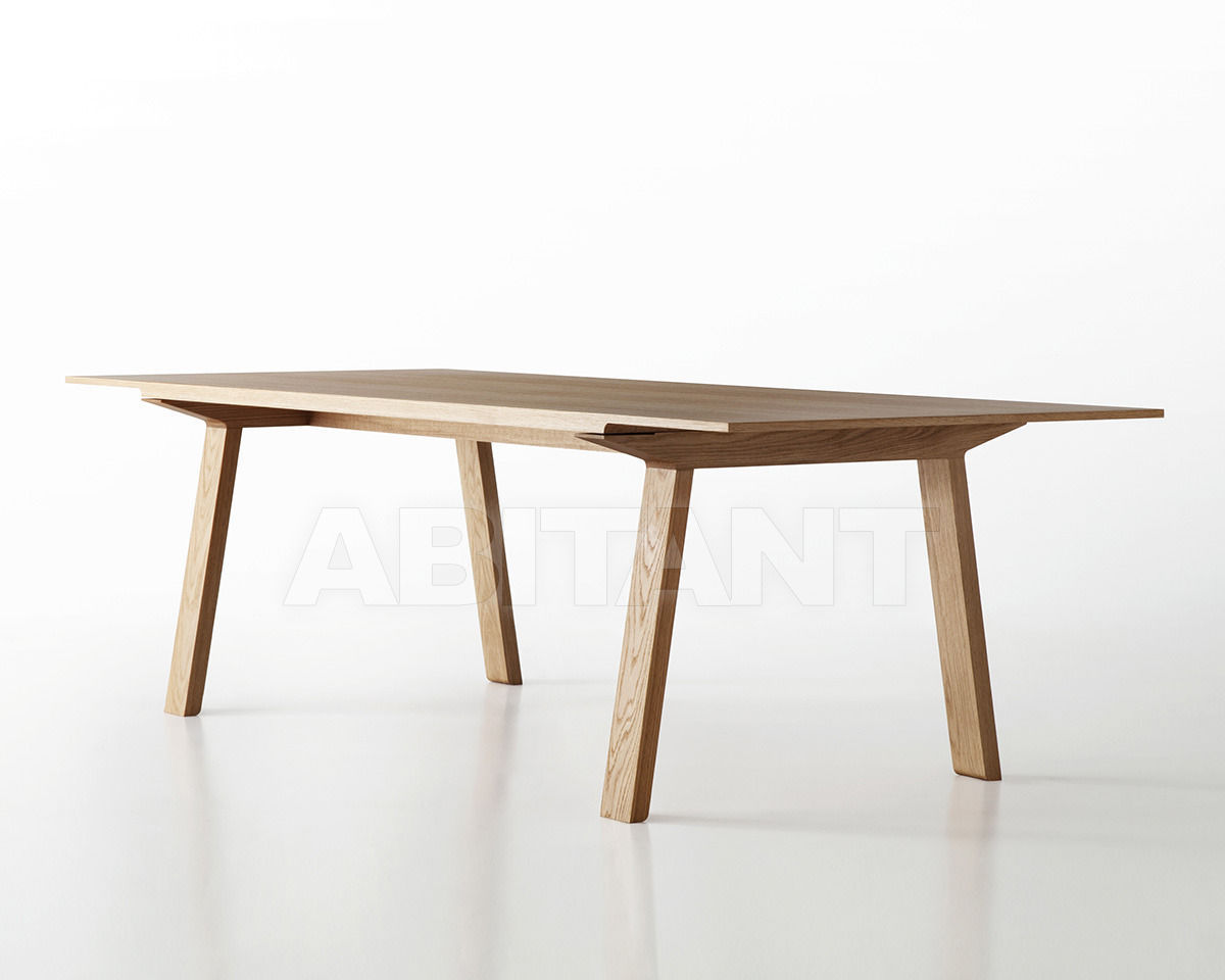 Buy Dining table Punt Mobles  2014 MTS102