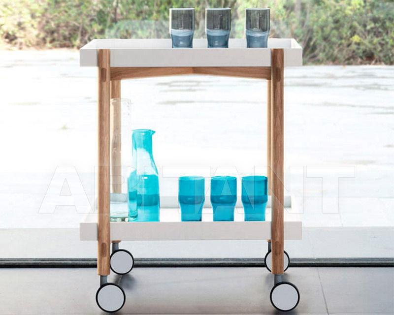 Buy Serving table Punt Mobles  2014 MAT101