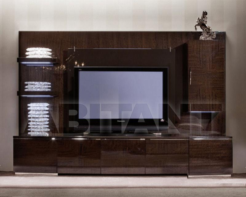 Buy Modular system Giorgio Collection Vogue 500/40