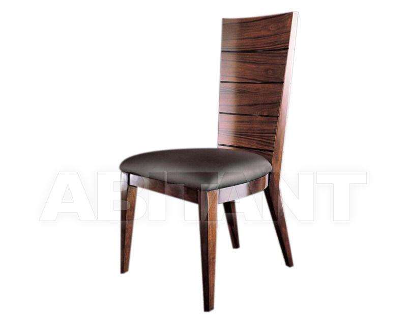 Buy Chair Giorgio Collection Paradiso 6030
