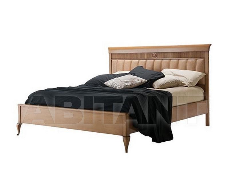 Buy Bed Brunello1974 Camelia CA725