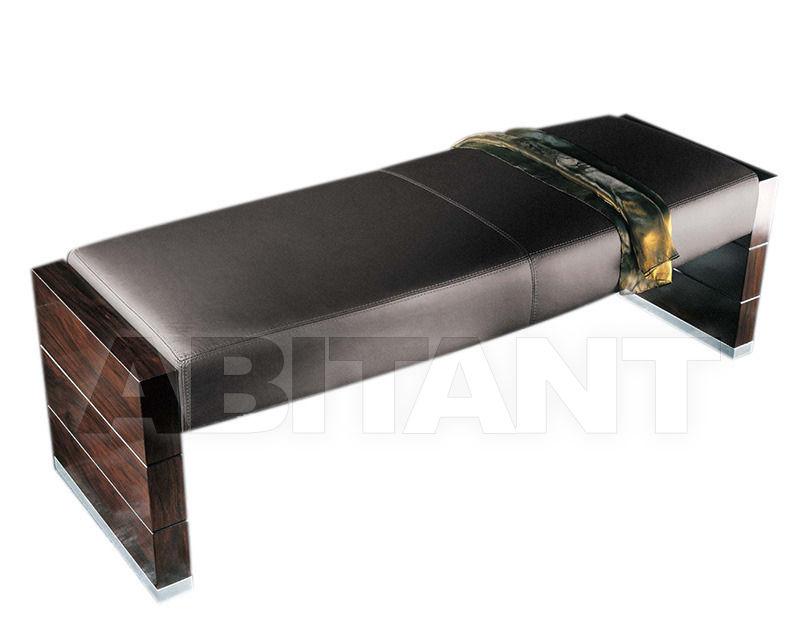 Buy Banquette Giorgio Collection Paradiso 6035