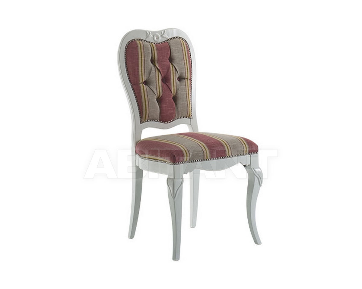 Buy Chair Brunello1974 Aix AX110