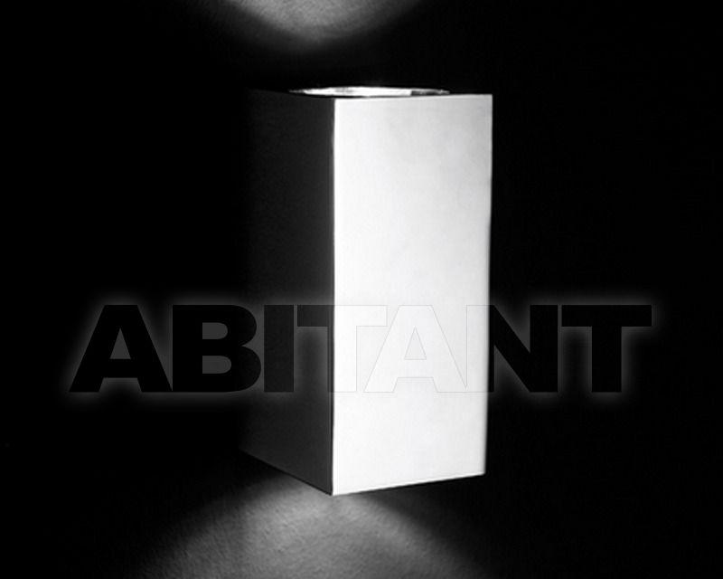 Buy Bracket Blok W Grupo B.Lux Tech BLOK W 2L