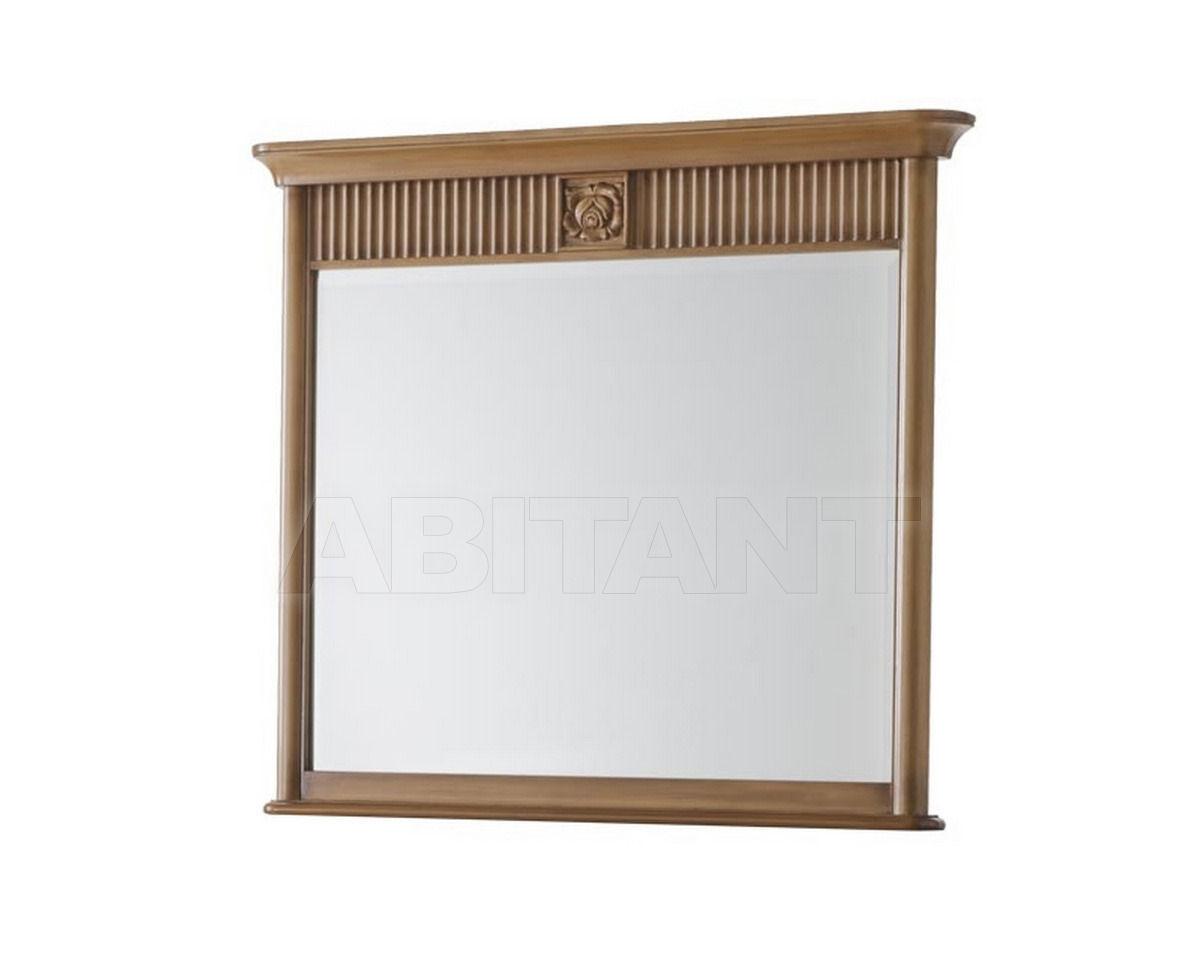 Buy Wall mirror Brunello1974 Mirror CA721