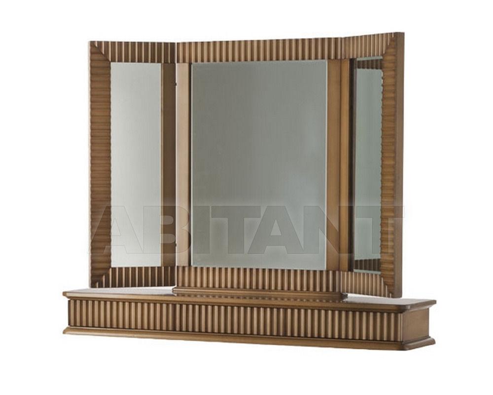 Buy Table mirror Brunello1974 Mirror CA728