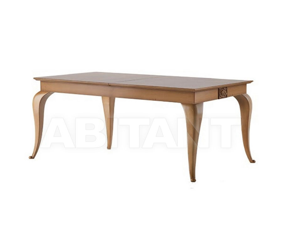 Buy Dining table Brunello1974 Camelia CA128