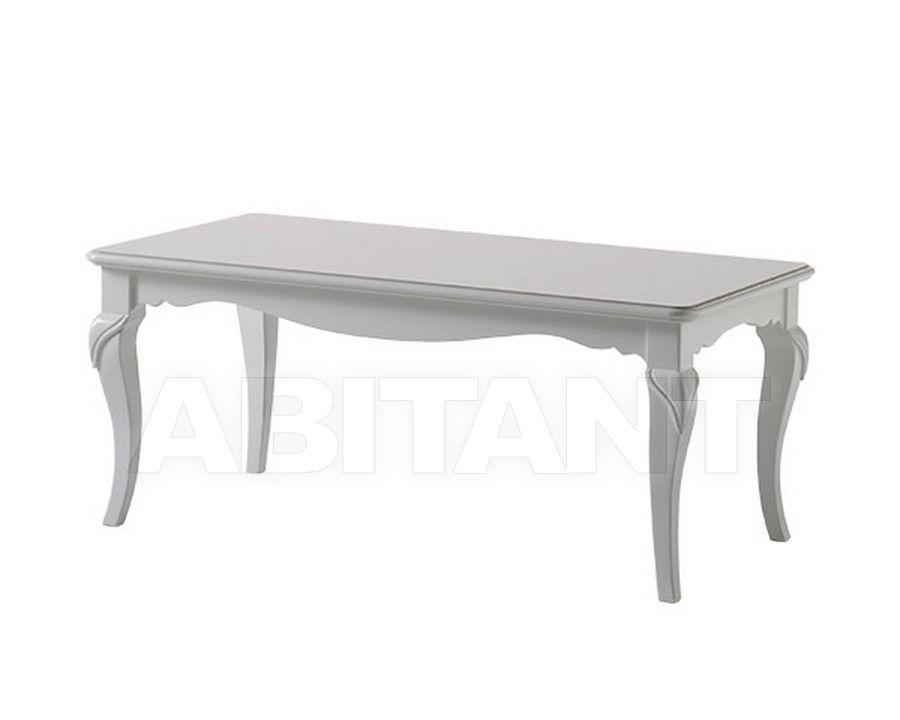 Buy Coffee table Brunello1974 Aix AX511