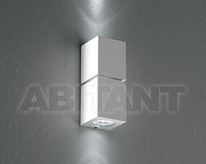 Buy Bracket Miniblok W Grupo B.Lux Tech MINIBLOK W10 MR8