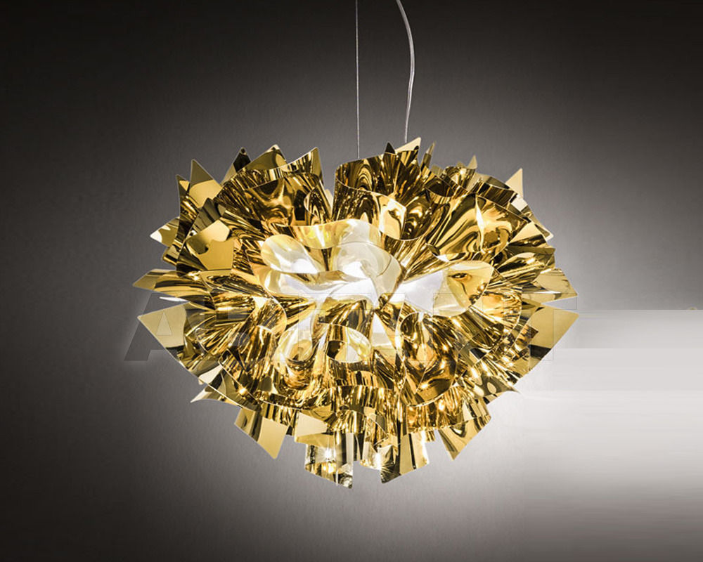Buy Light VELI GOLD Slamp 2014 VEL78SOS0003O_000