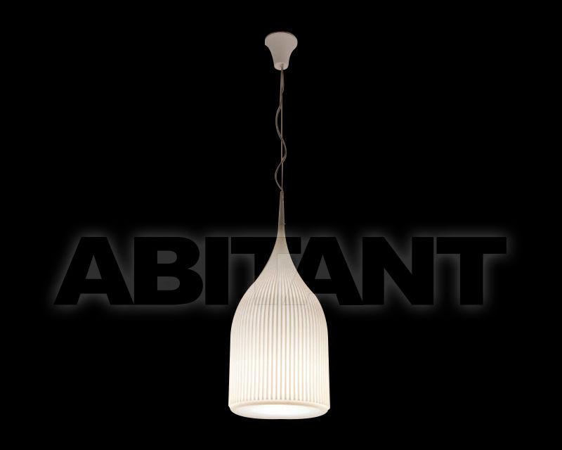 Buy Light BTL Grupo B.Lux Urban BTL E27
