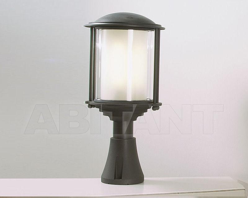 Buy Front light Fita Grupo B.Lux Urban FITA 2 (2G11)