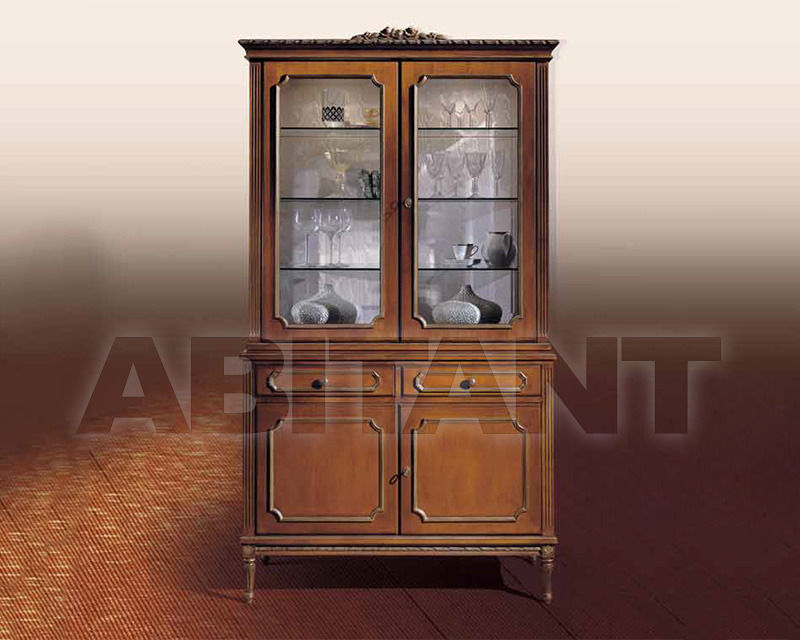 Buy Sideboard Angelo Cappellini  Accessories 7230/2