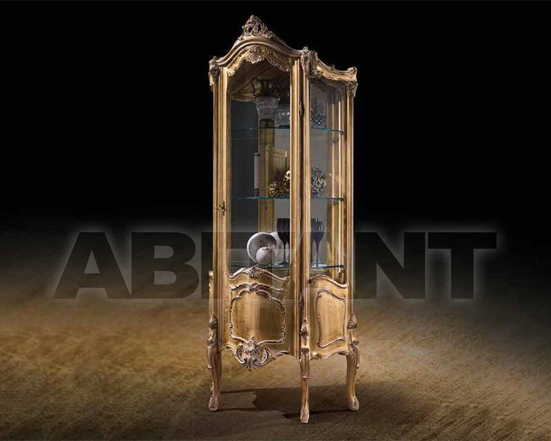 Buy Glass case Angelo Cappellini  Accessories 28971