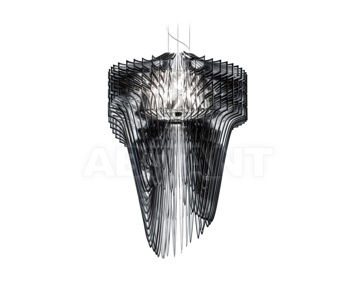 Buy Сhandelier ARIA Slamp 2014 ARI84SOS0004T_000
