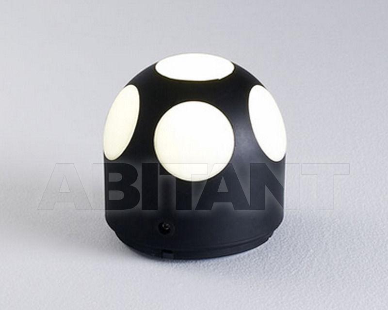 Buy Front light Scuff Grupo B.Lux Urban SCUFF S fluor