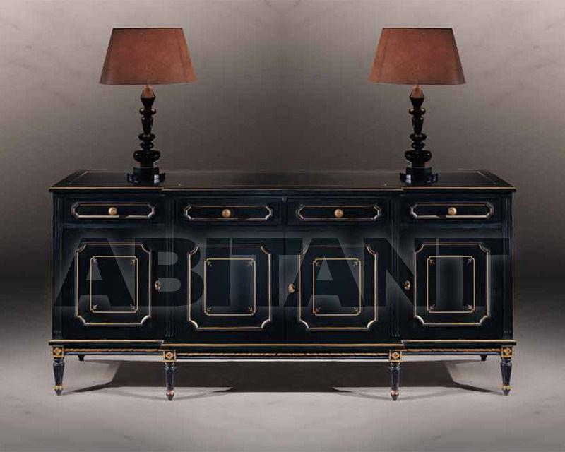 Buy Comode Angelo Cappellini  Accessories 7231/4