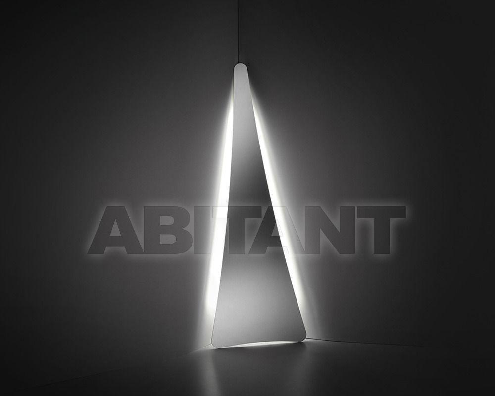 Buy Floor lamp Slamp 2014 PUN14PST0000U_000