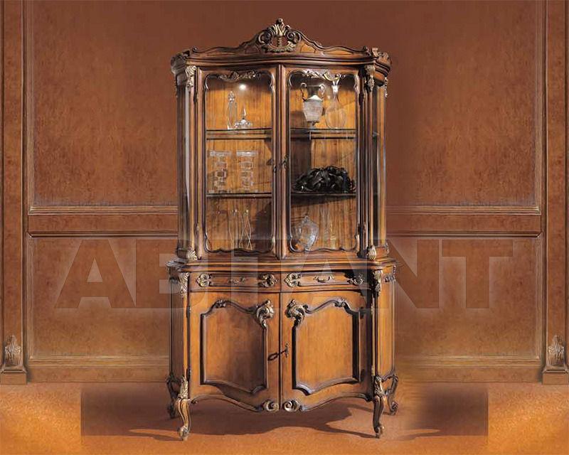 Buy Sideboard Angelo Cappellini  Accessories 18120/2