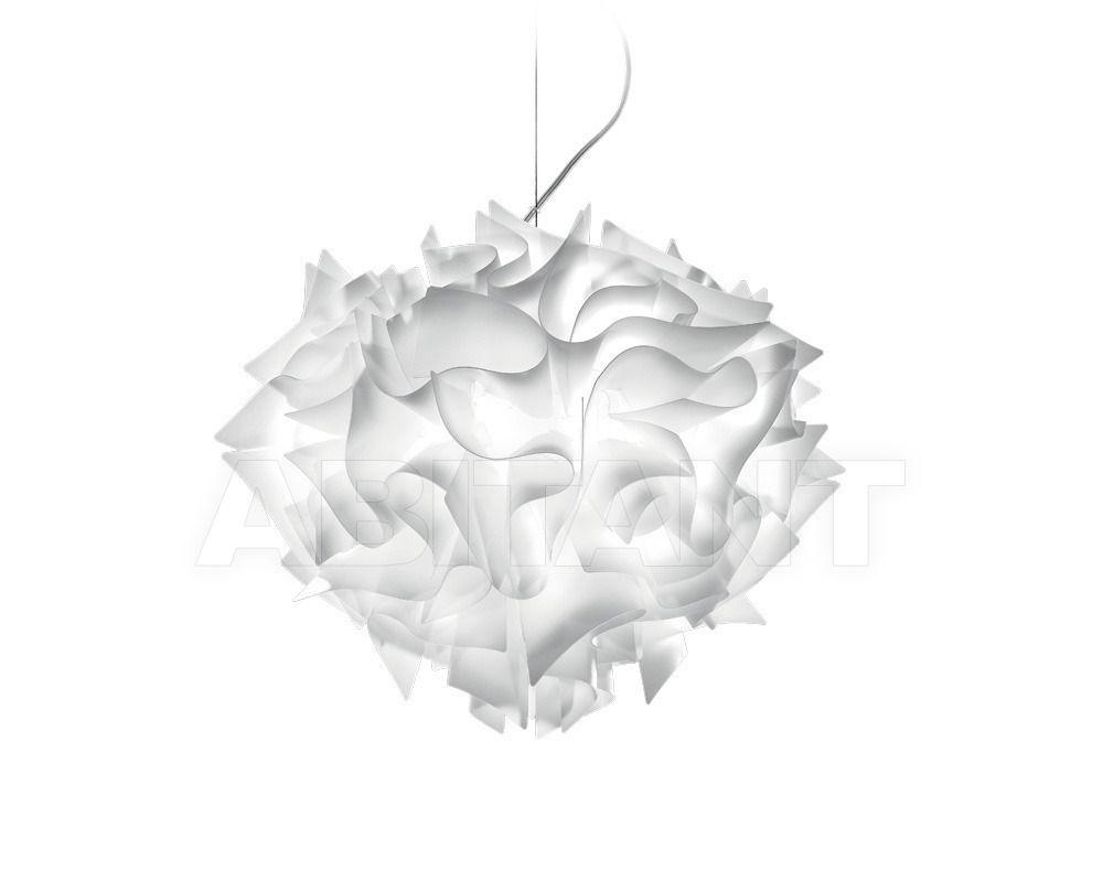 Buy Light VELI SUSPENSION Slamp 2014 VEL78SOS0003W_000