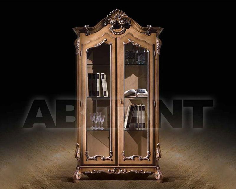 Buy Glass case Angelo Cappellini  Accessories 5017