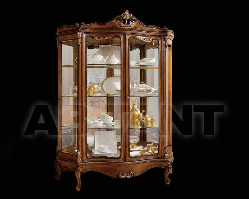 Buy Glass case Angelo Cappellini  Accessories 28973