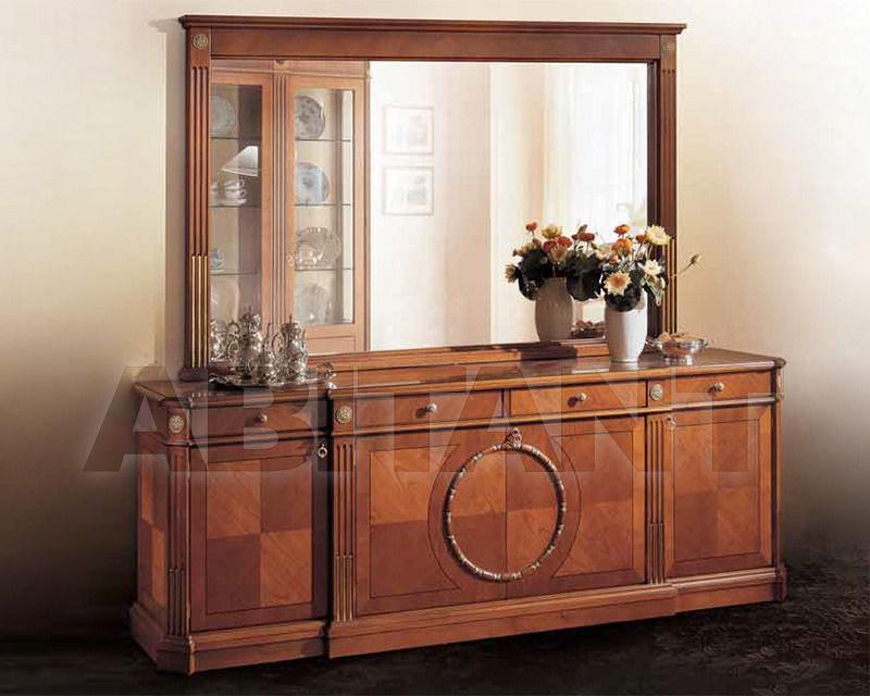 Buy Comode Angelo Cappellini  Accessories 8200/4
