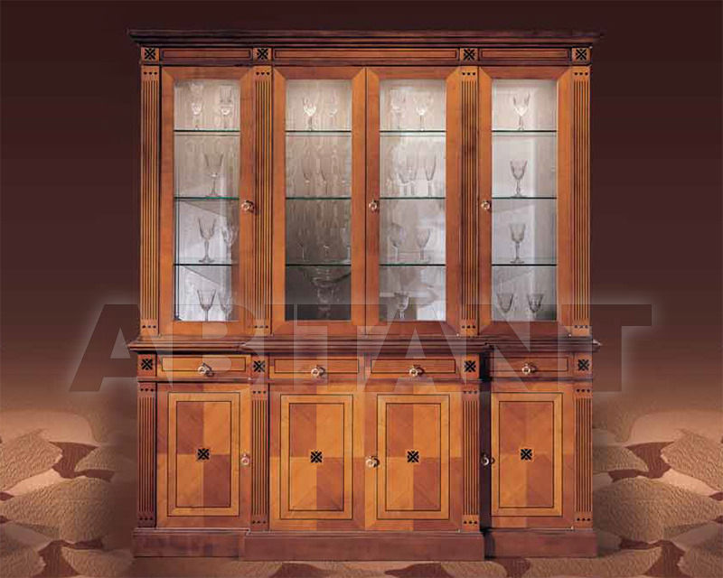 Buy Sideboard Angelo Cappellini  Accessories 9309/4