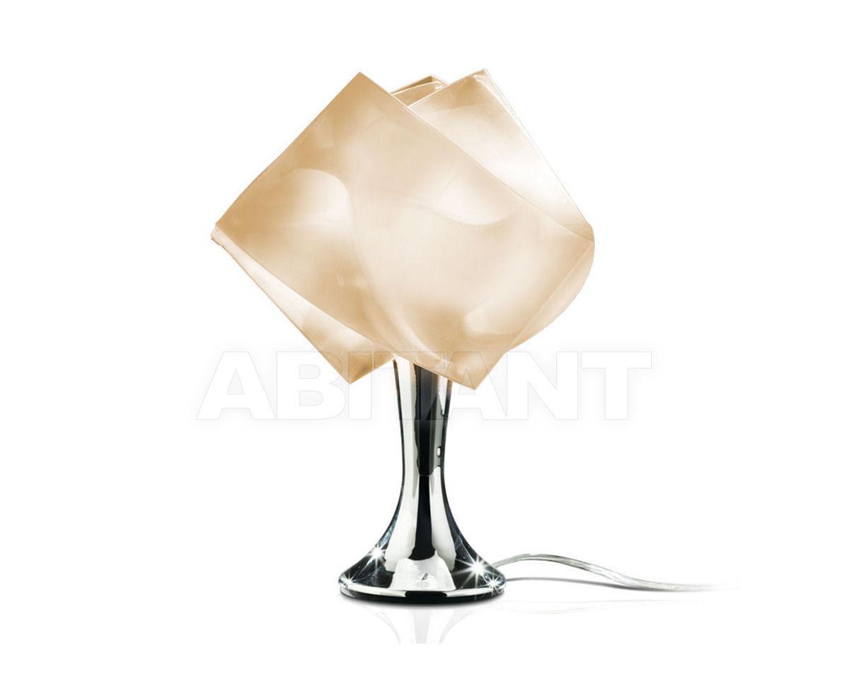 Buy Table lamp GEMMY Slamp 2014 GEM04TAV0001LCO
