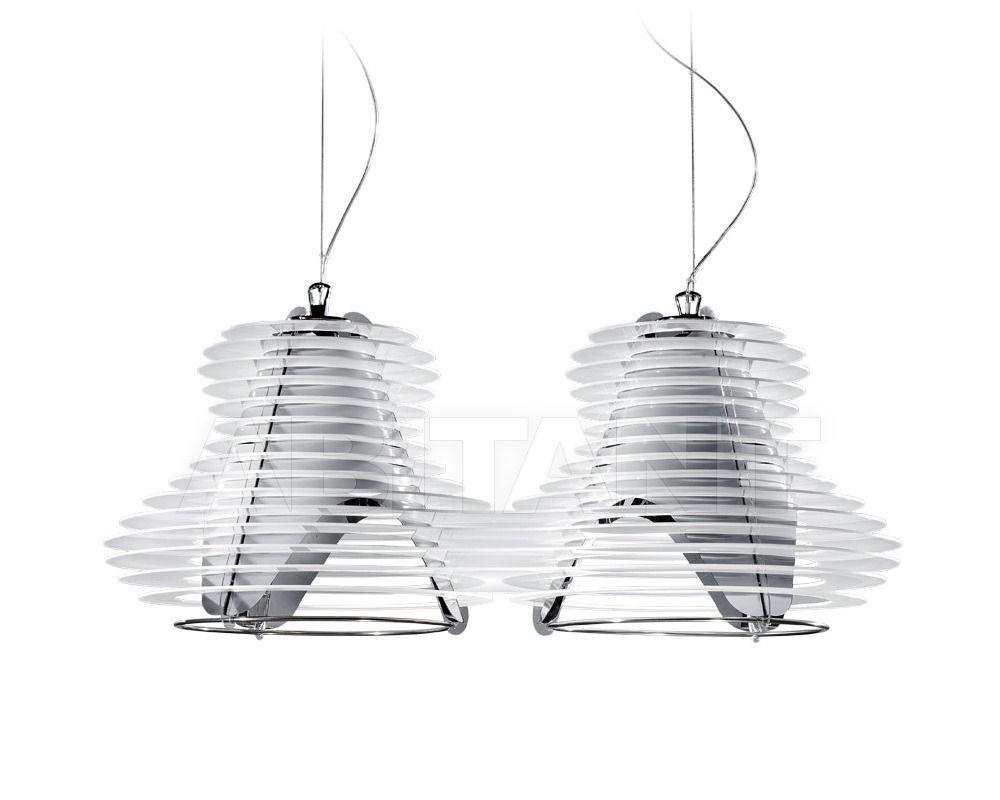 Buy Light FARETTO Slamp 2014 FAR14SOS0007W_000